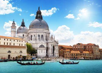 Екскурзия в ИТАЛИЯ - Венеция и Болоня - със самолет и обслужване на български език! СПЕЦИАЛНО ПРЕДЛОЖЕНИЕ!